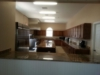 Clubhouse-kitchen-